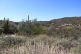 32451 Maggie Mine Road - Photo 19