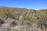 32451 Maggie Mine Road - Photo 25
