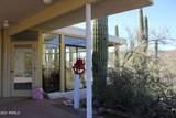 32451 Maggie Mine Road - Photo 27