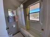 32451 Maggie Mine Road - Photo 9