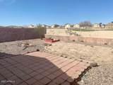 6628 Lush Vista View - Photo 21