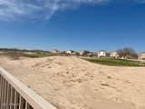 6628 Lush Vista View - Photo 23