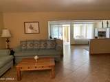 13669 Buccaneer Way - Photo 33