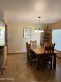 13669 Buccaneer Way - Photo 35