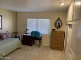 13669 Buccaneer Way - Photo 48