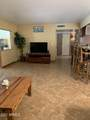 13669 Buccaneer Way - Photo 8