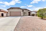44035 Palo Teca Road - Photo 1