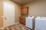 5605 Rainbow Road - Photo 46