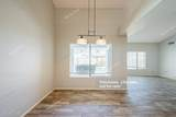 12811 79TH Avenue - Photo 10