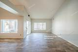 12811 79TH Avenue - Photo 11