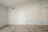 12811 79TH Avenue - Photo 13