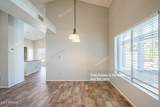 12811 79TH Avenue - Photo 15