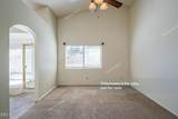 12811 79TH Avenue - Photo 19