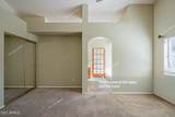 12811 79TH Avenue - Photo 20