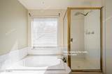 12811 79TH Avenue - Photo 23