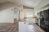 12811 79TH Avenue - Photo 9