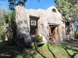 4361 Cox Road - Photo 1