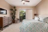 13017 Northstar Drive - Photo 22
