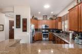 13017 Northstar Drive - Photo 7
