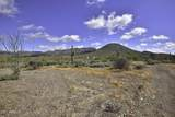 73XX Lone Mountain Road - Photo 27