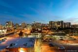 1326 Central Avenue - Photo 4