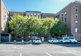 1326 Central Avenue - Photo 6