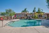 13700 Fountain Hills Boulevard - Photo 25