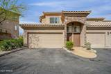 13700 Fountain Hills Boulevard - Photo 5