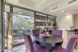 7121 Rancho Vista Drive - Photo 11