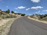 6400 Thunder Ridge Road - Photo 10