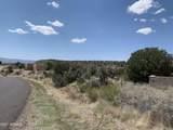 6400 Thunder Ridge Road - Photo 11
