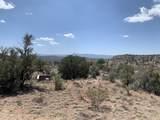 6400 Thunder Ridge Road - Photo 13