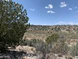 6400 Thunder Ridge Road - Photo 14