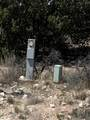 6400 Thunder Ridge Road - Photo 17