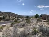 6400 Thunder Ridge Road - Photo 18