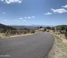 6400 Thunder Ridge Road - Photo 26