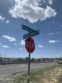 6400 Thunder Ridge Road - Photo 4