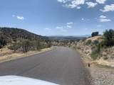 6400 Thunder Ridge Road - Photo 5