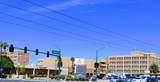 1426 Luke Avenue - Photo 48