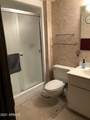 18026 Conestoga Drive - Photo 20