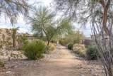 9942 Desert Beauty Drive - Photo 44