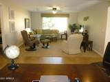 4326 Catalina Circle - Photo 13
