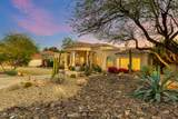 10800 Cactus Road - Photo 1
