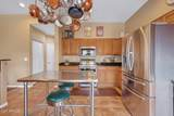 1102 Glendale Avenue - Photo 15