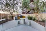 4737 Scottsdale Road - Photo 40