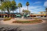 4737 Scottsdale Road - Photo 41