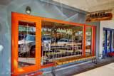 4737 Scottsdale Road - Photo 48