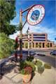 4737 Scottsdale Road - Photo 50