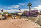 4737 Scottsdale Road - Photo 54