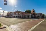 4737 Scottsdale Road - Photo 55
